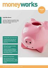 Image - Moneyworks-Winter 2020.jpg