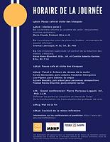 Programmation congrès (3).png