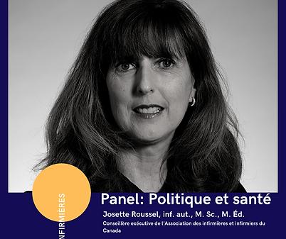 Josette Roussel.png