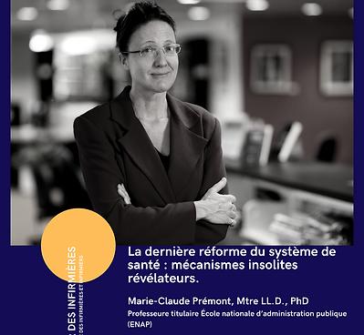 Marie-Claude_Prémont.png
