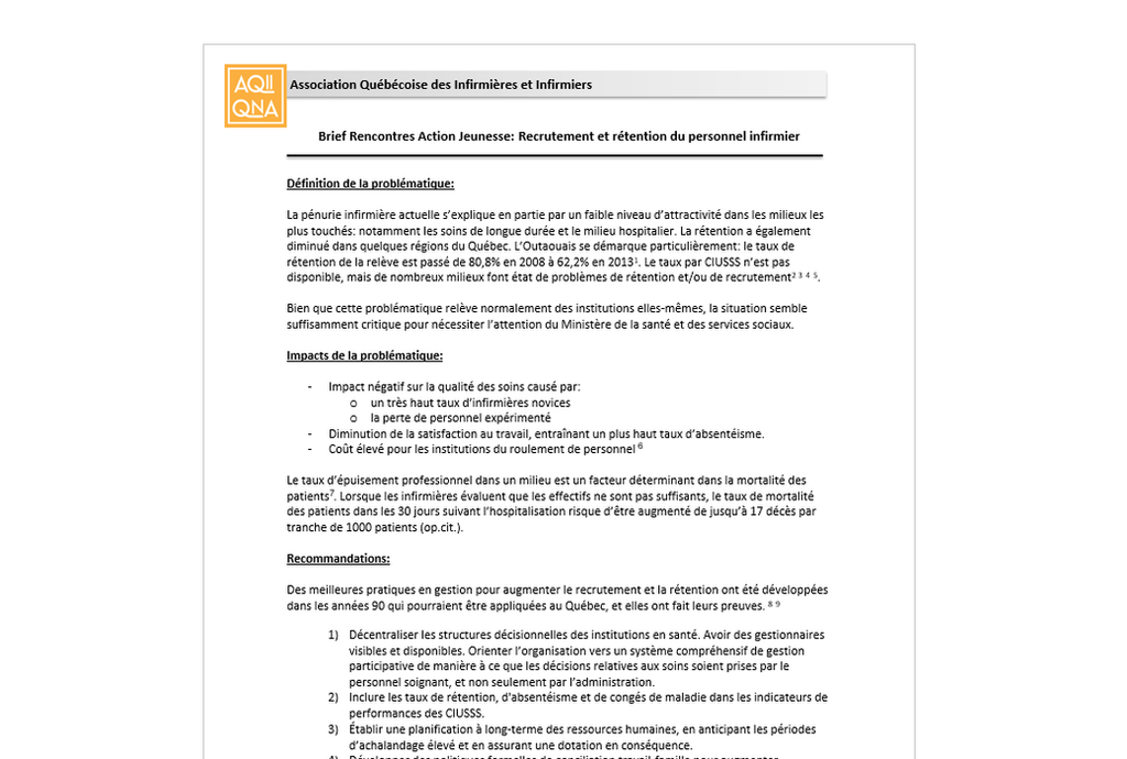 sud-africaine datant normes