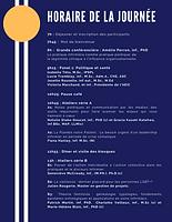 Programmation congrès (2).png
