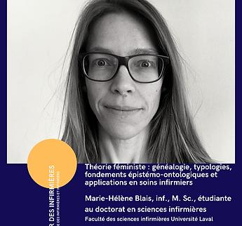 Marie-Hélène Blais.png