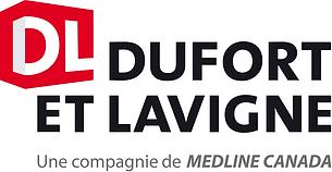 Dufour et lavigne.png