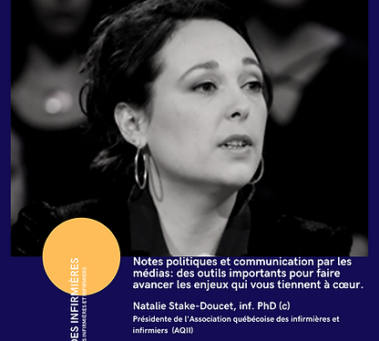 Natalie Stake-Doucet photo.png