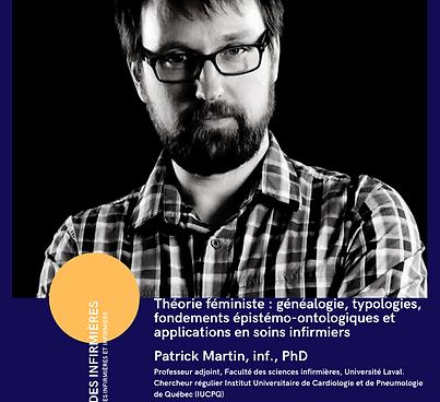 Patrick Martin.png