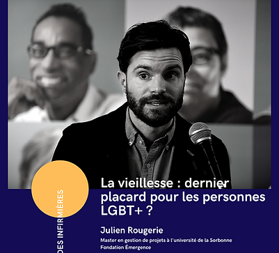 Julien Rougerie.png