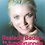 Thumbnail: Basisch Baden im Jungbrunnen (Buch) - Sonja Alkaline / DGBL