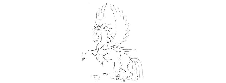 Pagasus logo.jpg