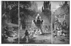 Details zu Jungbrunnen Mythologie nach E