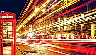 speedofthought1.jpg
