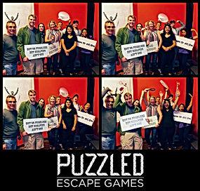 Escape room 2018.jpg