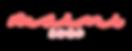 logo_maimi.png