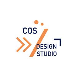 Diseño Identidad para agencia
