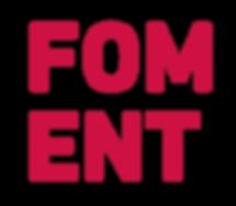 Disseny gràfic de Iconic a Reus per Foment