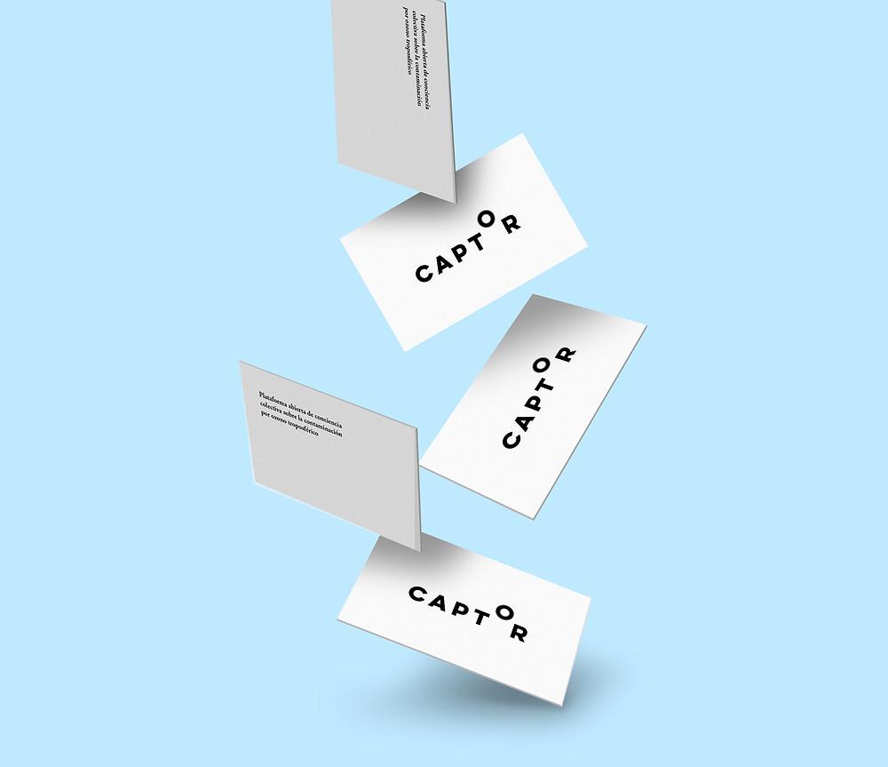 disseny-targetes-captor