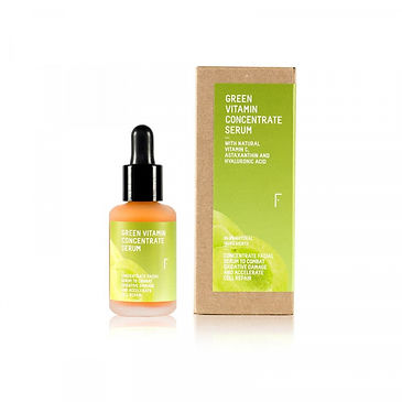 serum-facial-natural.jpg