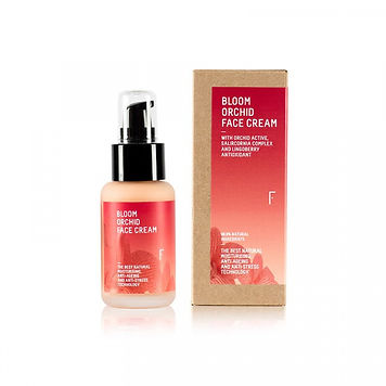 Disseny packaging per Freshly Cosmetics realitzat per l'estudi de Reus, icònic and co