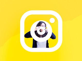 Los mejores perfiles de Instagram creativos del Camp de Tarragona