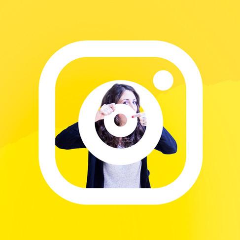 Els millors perfils d'Instagram creatius del Camp de Tarragona