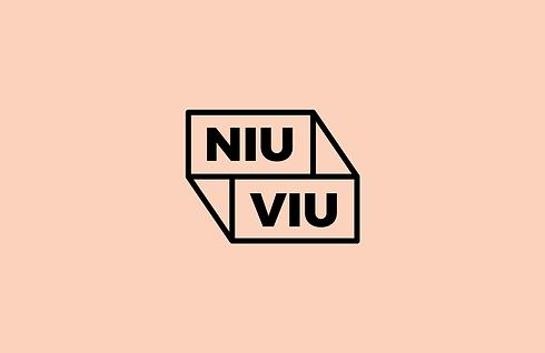 niuviu_logo_rosa.png