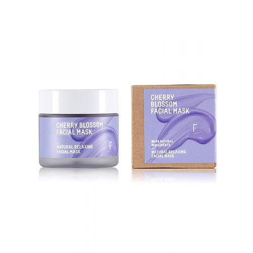 estudi de Disseny gràfic de Tarragona ha fet el disseny de packaging per Freshly Cosmetics