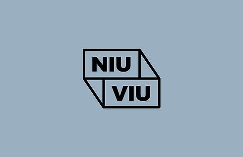 niuviu_logo_azul.png