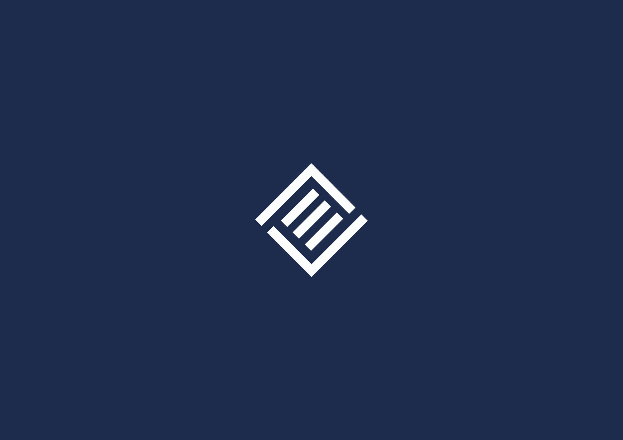 Diseño gráfico Reus