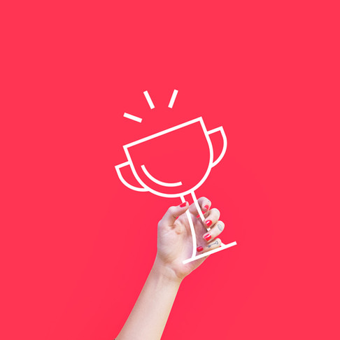6 consejos geniales para crear una buena campaña de marketing digital. Te aseguro que es total.
