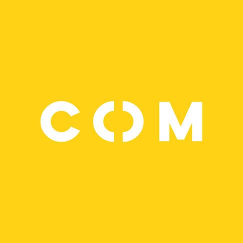 Comunicación y diseño de marcas