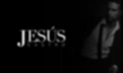 disseny de marca personal per Jesus Castro