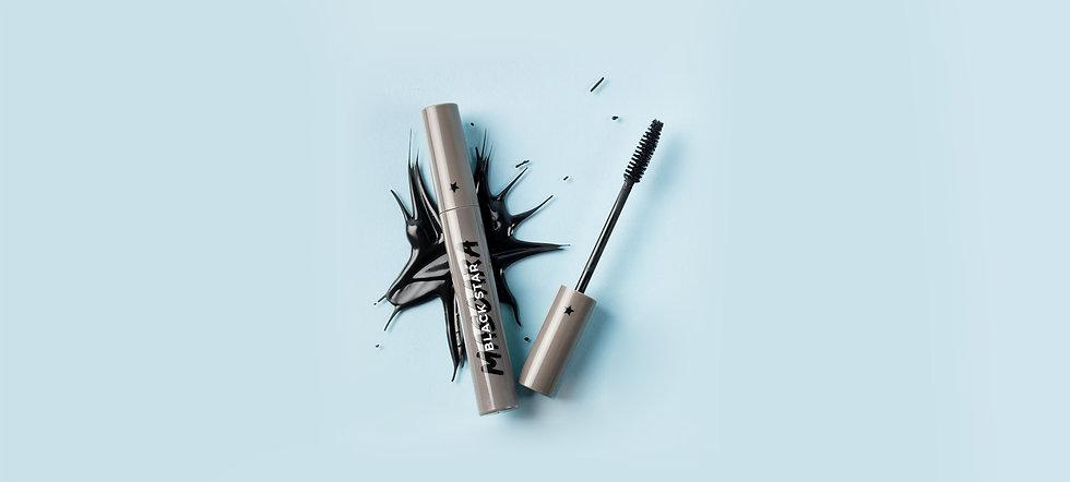 black-star-mascara-pestanas-6_large_defa