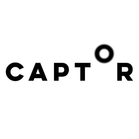 CAPTOR: colaboramos con diseño a mejorar el aire que respiramos