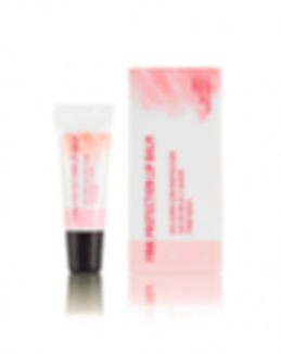 balsamo-labial-natural-pink-protection.j