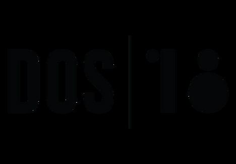 DOS18 és una pastisseria de Valls, l'estudi disseny de Reus ha sigut l'encarregat de fer el disseny del logotip, disseny de papereria i disseny de marca de Reus