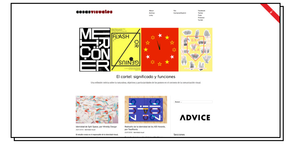 millors blogs disseny gràfic Reus