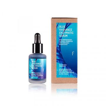 disseny packaging freshly cosmetics tarragona