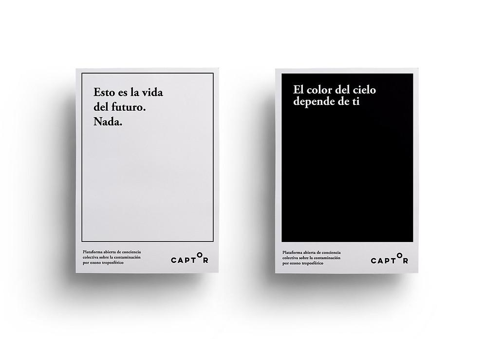 disseny-branding-captor