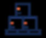 logimicar_web_07_02.png