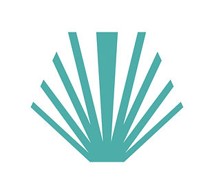 Logotip per marca de roba femenina Ehlea,