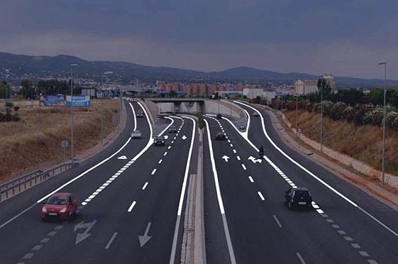 smart-road-stepvial
