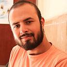 Wael Yammine - Consultant at Scarabée Regenerative.