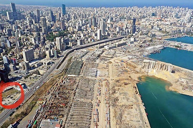 Aerial photo North.jpg