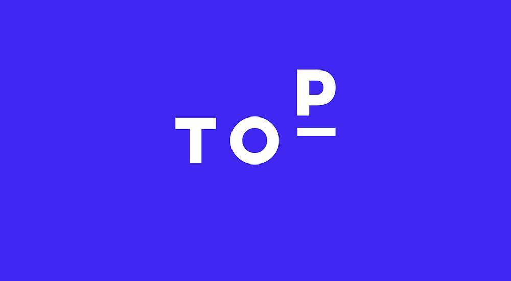 millors blog de disseny gràfic