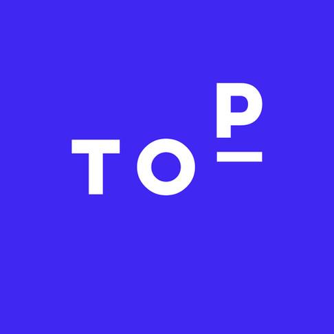 Los mejores blogs de diseño gráfico según nosotros
