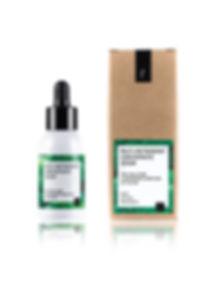 Icònic, estudi de disseny gràfic de Reus ha creat el disseny del packaging e Freshly Cometics
