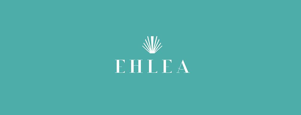 ehlea_web_fondo.jpg