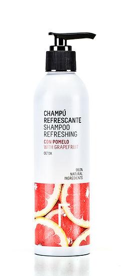 Iconic and co, un estudi de disseny de Tarragona disenya el packaging de Freshly Cosmetics