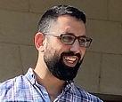 Samer Salloum - Consultant & Communications at Scarabée Regenerative.