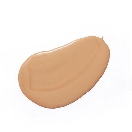 Icònic and Co, ha creat el disseny gràfic per una cosmètica de maquillatge natural de Freshly Cosmetics